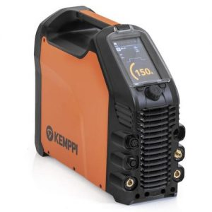 KEMPPI Welding Machines
