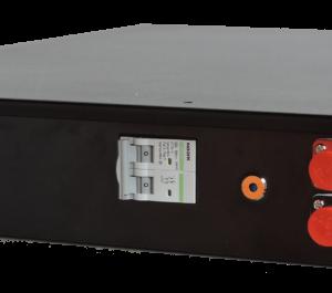 PowerPlus Solutions Equipment
