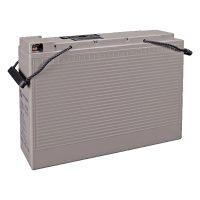 12V/165Ah AGM Telecomm Battery (M8)