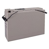 12V/200Ah AGM Telecomm Battery (M8)