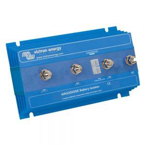 Argo Diode 140-3AC 3 batteries 140A Retail