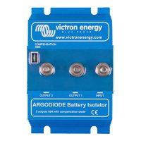 Argo Diode 80-2SC 2 batteries 80A Retail