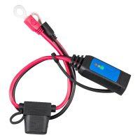 Victron Battery Indicator Eyelet (M8 eyelet / 30A ATO fuse)