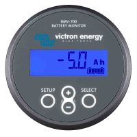 Victron Battery Monitor BMV-700 Retail