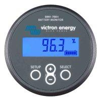 Victron Battery Monitor BMV-700H