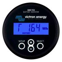 Victron Battery Monitor BMV-702 BLACK Retail