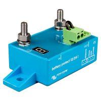 Victron BatteryProtect 12/24V-100A