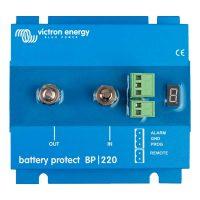 Victron BatteryProtect 12/24V-220A