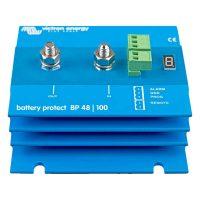 Victron BatteryProtect 48V-100A