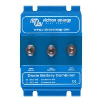 Victron BCD 802 2 Batteries 80A (Combiner Diode)