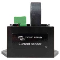 Victron Energy AC Current Sensor - Single Phase - Max 40A