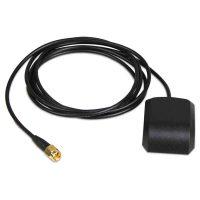 Victron Energy Active GPS Antenna