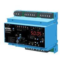 Victron Energy Anti-Islanding Relay SPI1021