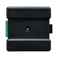 Victron Energy CAN.bus Temp Sensor