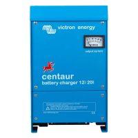 Victron Energy's Centaur Charger 24/60(3) 120-240V