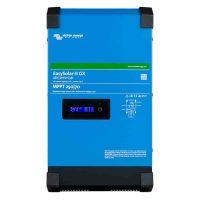 Victron Energy EasySolar-II 48/3000/35-32 MPPT 250/70 GX Inverter / Charger
