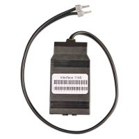 Victron Energy Interface 1140