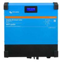 Victron Energy Inverter RS 48/6000 230V Smart Solar