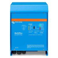 Victron Energy MultiPlus MultiPlus 24/5000/120-100 230V VE.Bus Inverter / Charger
