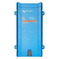 Victron Energy MultiPlus 48/800/9-16 230V VE.Bus Inverter / Charger