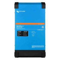Victron Energy MultiPlus-II 48/3000/35-32 230V Inverter / Charger