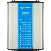 Victron Energy Orion 110/12-30A (360W) Isolated DC-DC converter