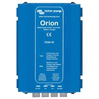 Victron Energy Orion 12/24-10 DC-DC Converter IP20