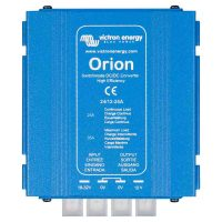 Victron Energy Orion 24/12-25A DC-DC Converter IP20