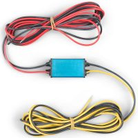 Victron Energy Orion IP67 24/12-5A (60W) DC-DC Converter