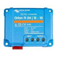 Victron Energy Orion-Tr 24/12-10 (120W) DC-DC Converter Retail