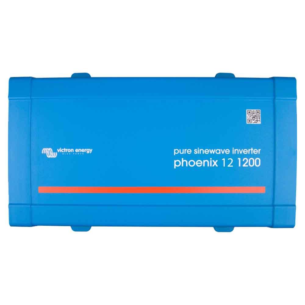 Victron Energy Phoenix Inverter 12/1200 230V VE.Direct AU/NZ