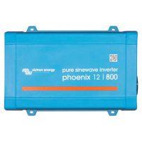 Phoenix Inverter 12/800 230V VE.Direct AU/NZ
