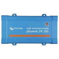 Victron Energy Phoenix Inverter 24/250 230V VE.Direct AU/NZ
