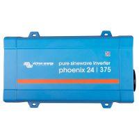 Victron Energy Phoenix Inverter 24/375 230V VE.Direct AU/NZ
