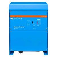 Victron Energy Phoenix Inverter 24/5000 230V VE.Bus