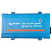 Victron Energy Phoenix Inverter 48/375 230V VE.Direct AU/NZ