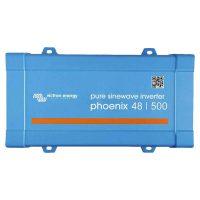 Victron Energy Phoenix Inverter 48/500 230V VE.Direct AU/NZ