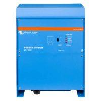 Victron Energy Phoenix Inverter 48/5000 230V VE.Bus
