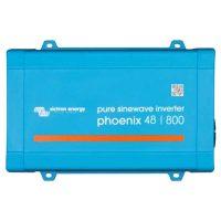 Victron Energy Phoenix Inverter 48/800 230V IEC