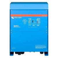 Victron Energy Quattro 48/10000/140-100/100 230V VE.Bus Inverter / Charger