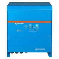 Victron Energy Quattro 48/15000/200-100/100 230V VE.Bus Inverter / Charger