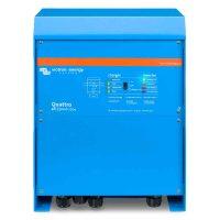 Victron Energy Quattro 48/5000/70-100/100-S 230V VE.Bus Inverter / Charger