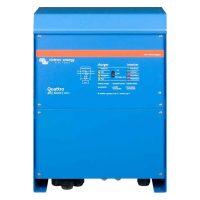 Victron Energy Quattro 48/8000/110-100/100 230V VE.Bus Inverter / Charger