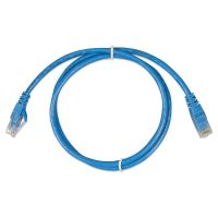 Victron Energy RJ45 UTP Cable 0.3 m