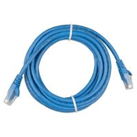 Victron Energy RJ45 UTP Cable 5 m