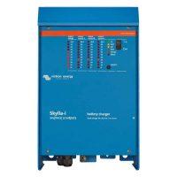 Victron Energy's Skylla-i 24/100(3) 230V High Power Battery Charger