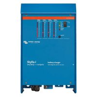 Victron Energy Skylla-i 24/80(1+1) 230V High Power Battery Charger