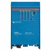 Victron Energy Skylla-i 24/80(3) 230V High Power Battery Charger