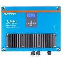 Victron Energy Skylla-IP44 24/30(3) 120-240V High Power Battery Charger