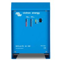 Victron Energy Skylla-TG 24/100(1+1) 3-Phase 400V High Power Battery Charger
